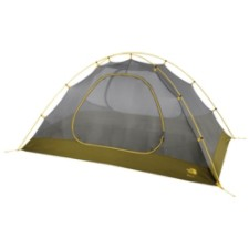 The North Face Rock 32 Bx - 3 Person Tent