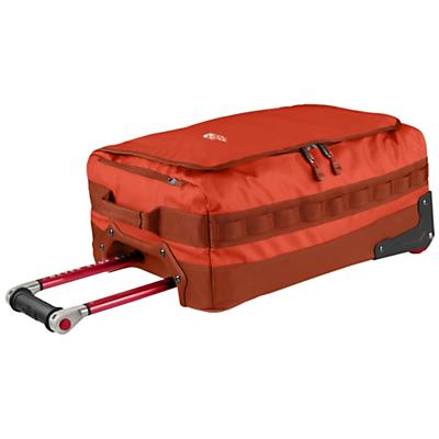 The North Face Rolling Thunder Wheeled Duffel - Small