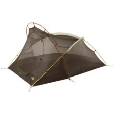 The North Face Tadpole 23 Bx - 2 Person Tent (Spring 2010)