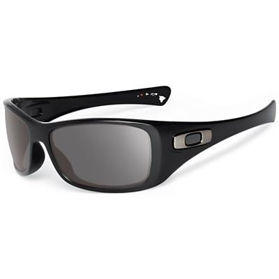 Oakley Bruce Irons Signature Series Hijinx Sunglasses