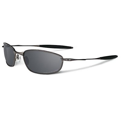 Oakley Whisker Polarized Sunglasses