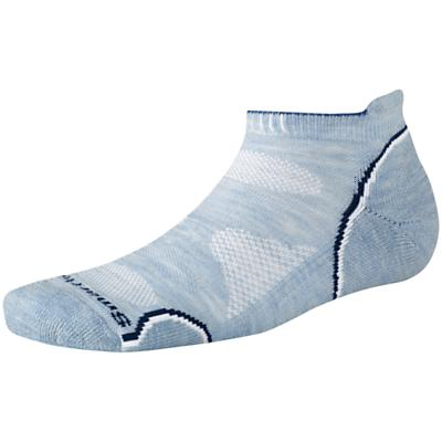 Smartwool Women's PhD Outdoor Light Micro Sock