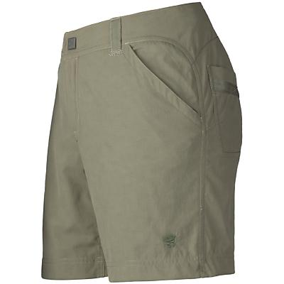 Mountain Hardwear Women's Overlook Short