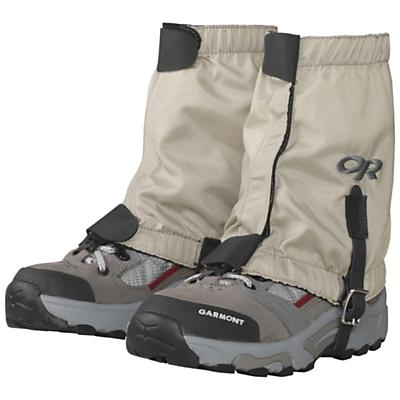 Outdoor Research Kid's BugOut Gaiters