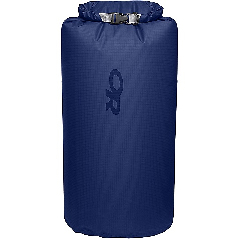 photo: Outdoor Research Ultralight Dry Sacks dry bag