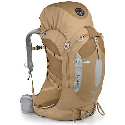 Osprey Women's Aura 65 Backpack