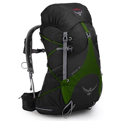 Osprey Exos 34 Pack