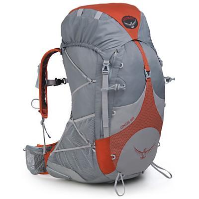 Osprey Exos 58 Pack