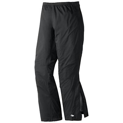 Outdoor Research Women's Reflexa Pant