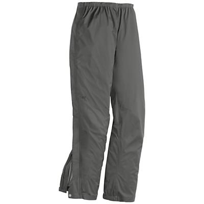 Outdoor Research Men's Revel Pant