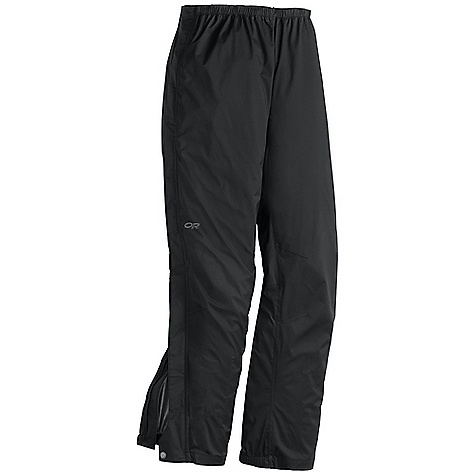 Outdoor Research Revel Pants