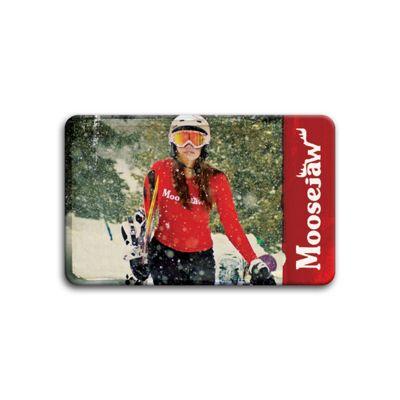Moosejaw Gift Card $5