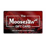 Moosejaw Gift Card $25