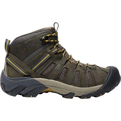 Keen Men's Voyageur Mid Boot