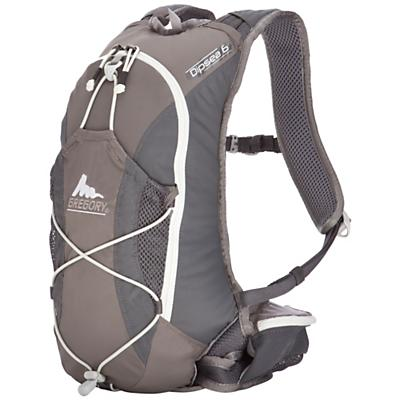 Gregory Women's Dipsea Pack