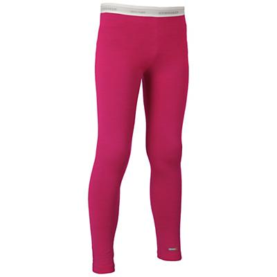 Icebreaker Kid's 1-4 Leggings