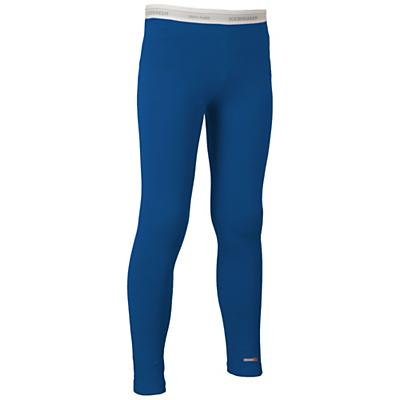 Icebreaker Kid's 5-8 Leggings