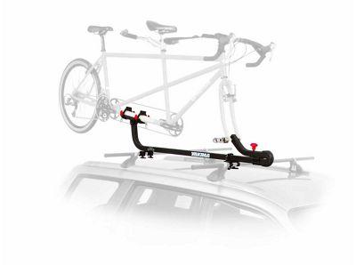Yakima Sidewinder Bike Mount