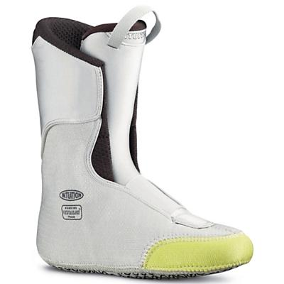 Scarpa Men's Intuition Speed Pro Liner