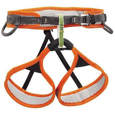 Petzl Men's Hirundos Climbing Harness
