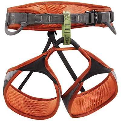 Petzl Men's Sama Climbing Harness