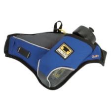 Mountainsmith Dart II Lumbar Pack - Recycled (Fall 2010)