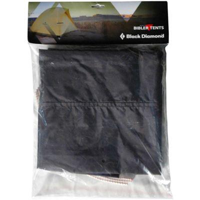 Black Diamond Stormtrack Ground Cloth