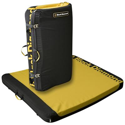 Black Diamond Satellite Pad