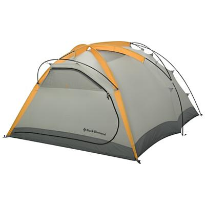 Black Diamond Stormtrack 2 Person Tent