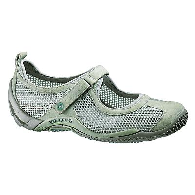 Merrell Women's Circuit MJ Breeze Shoe