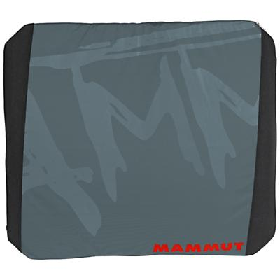 Mammut Soho Crash Pad