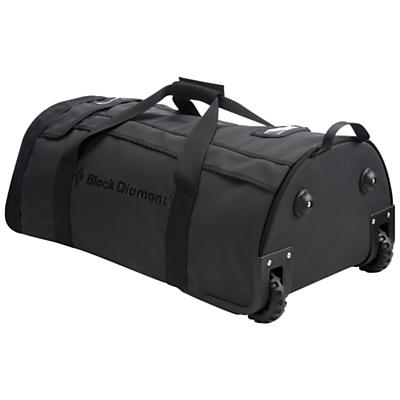 Black Diamond Hercules Duffel Bag