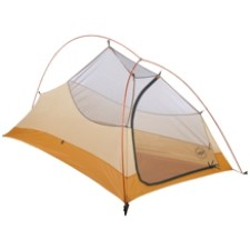 Big Agnes Fly Creek UL 1 Person Tent