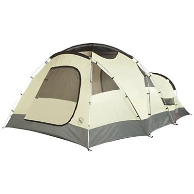 Big Agnes Flying Diamond - 8 Person Tent