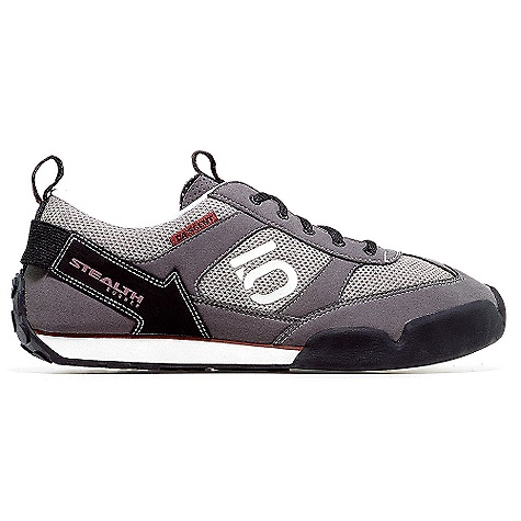 photo: Five Ten Women's DAescent trail shoe