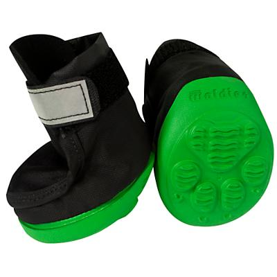 Granite Gear Dog Clogs