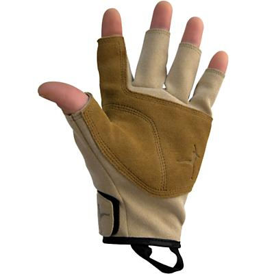 Metolius Iron Hand 3/4 Finger Glove