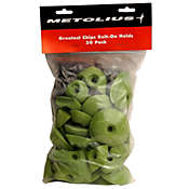 Metolius Greatest Chips Bolt-On Holds 30 Pack