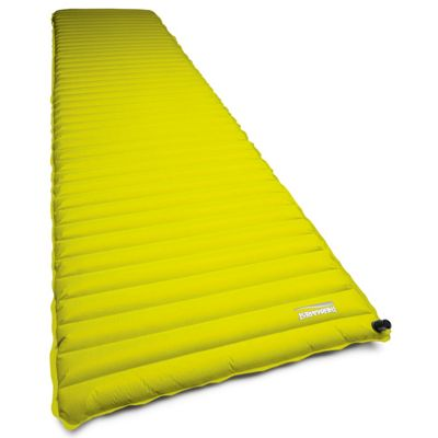 Therm-A-Rest NeoAir Sleeping Pad