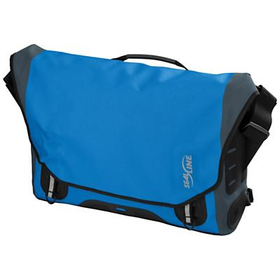 SealLine Urban Shoulder Bag