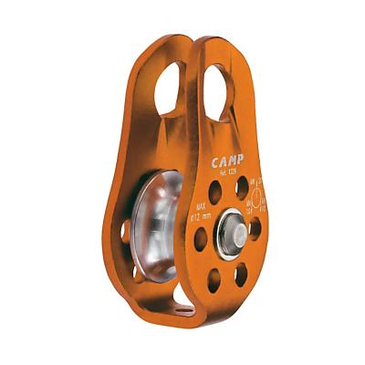 Camp USA Pulley Small Fixed