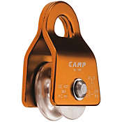 Camp USA Pulley Small Mobile