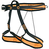 Camp USA Alp 95 Harness
