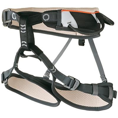 Camp USA Quartz CR3 Harness