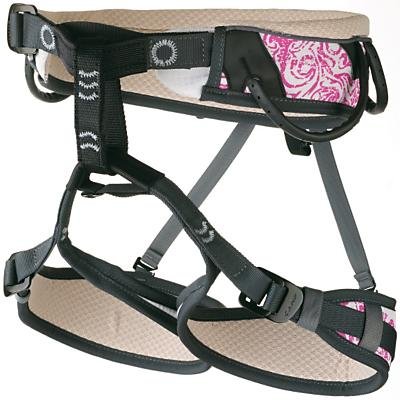 Camp USA Jade CR Women's Harness