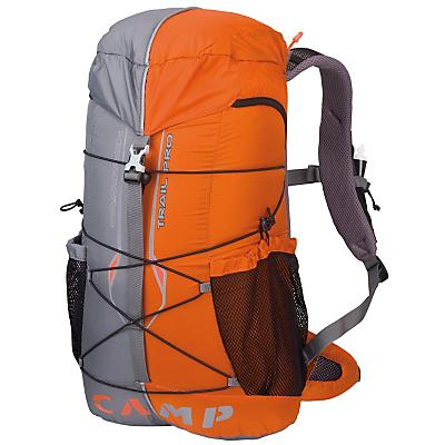 Camp USA Trail Pro 20 Backpack