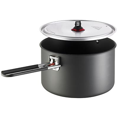 MSR Quick 2 Pot Set