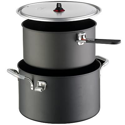 MSR Flex 4 Pot Set