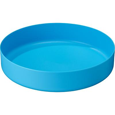 MSR Deep Dish Plate