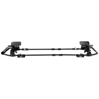 Thule Slipstream XT Kayak Load-Assist Rack